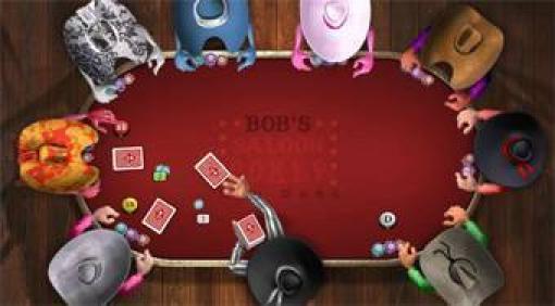 Texas Holdem Poker Kostenlos Spielen Ohne Anmeldung