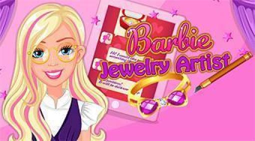 Jewelry Kostenlos Spielen