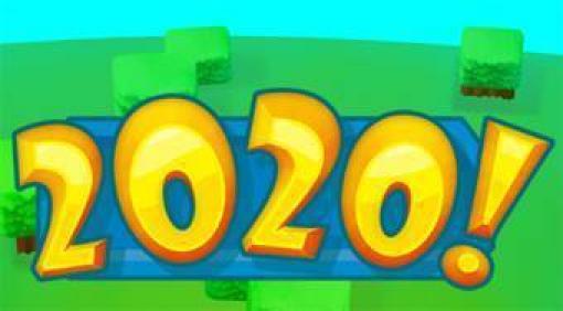 2020 Kostenlos Spielen