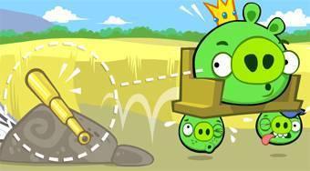Bad online  Bad Piggies Online 2017 | Kostenlos spielen auf Topspiele.de