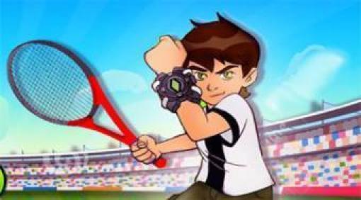 Tennis Kostenlos Spielen