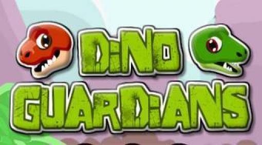 dino guardians   kostenlos spielen auf topspiele.de