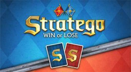 Stratego Kostenlos