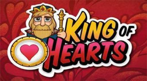 Spiel Hearts Kostenlos