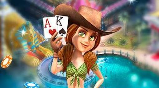 platinum play casino bewertung