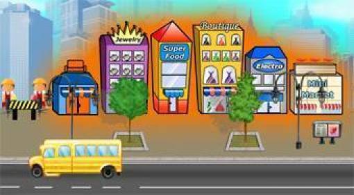 Shopping Spiele Kostenlos