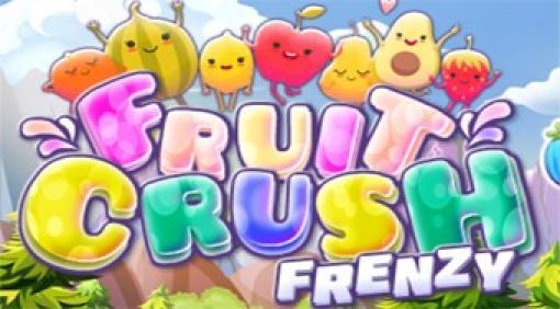 Fruit Crush Kostenlos Spielen