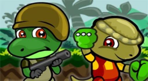 dino squad adventure   kostenlos spielen auf topspiele.de