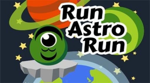 Astro.De Kostenlos