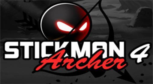 Stickman Games Kostenlos Spielen
