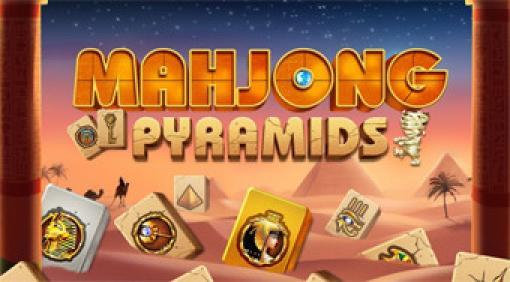 Spiel Pyramide Anleitung
