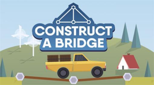Bridge Kostenlos Spielen