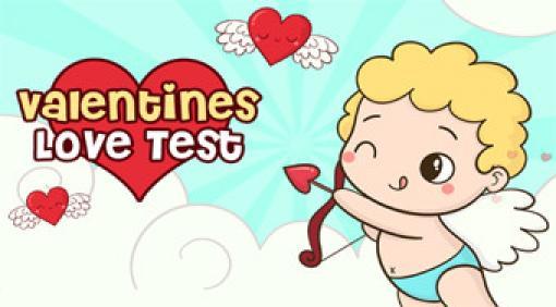 Valentiner Spiel