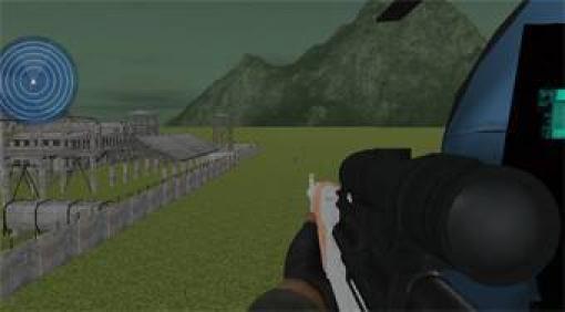 Spielen.Com Army Attack