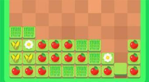 Kostenlos Spielen 10x10