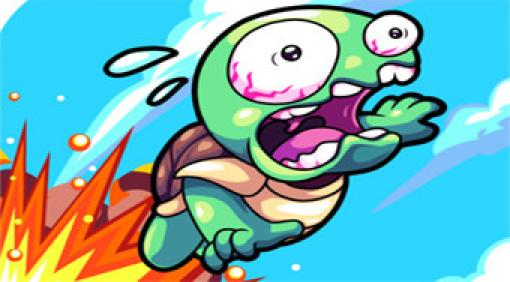 Turtle Spiele Kostenlos