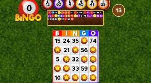 Twin casino no deposit bonus