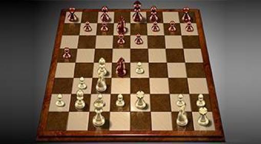 Online Schach Ohne Anmeldung
