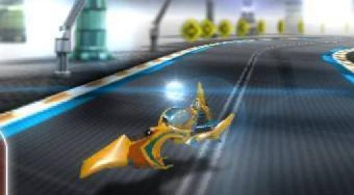 Spielen.Com King Of Drift