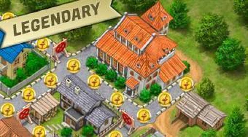 Farm Frenzy Kostenlos Spielen