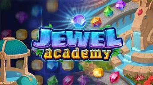 Jewel Academy Kostenlos
